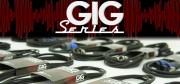 GIGSeries25