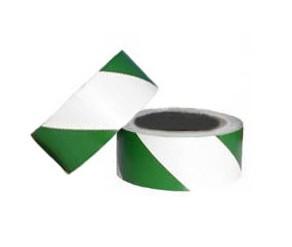 Hazard-Tape-Green-White-e13990312829201