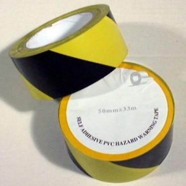 Hazard-Tape-Yellow-Black1