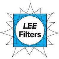 LEE-FILTER-LOGO