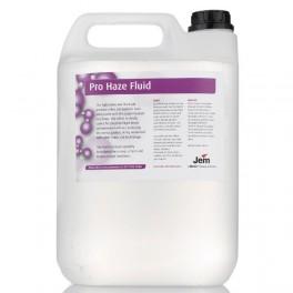 Martin-Pro-Haze-Fluid-2