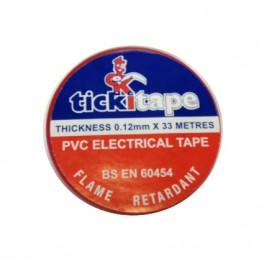 PVC-Tape12