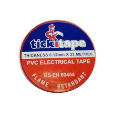 PVC-Tape14