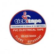 PVC-Tape18