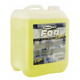 Showtec-60629-Fog-Fluid-Light-5L
