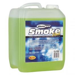Showtec-60647-Low-Fog-Fluid-5L