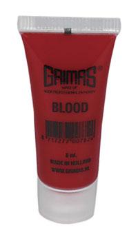 blood8ml1