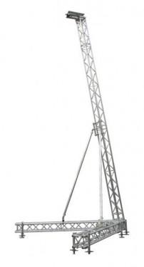 h30v_tower
