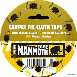 mammoth-e13990311858511
