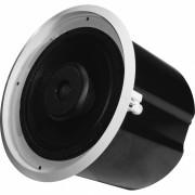 EV Ceiling Speaker