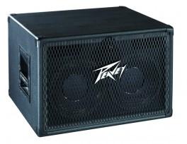 Peavey 210TVX Front