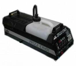 Martin JEM ZR22 DMX High Output Smoke Machine