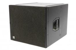 d_b-q-sub-bass-speaker
