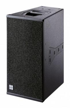 D&B Q7 Loudspeaker