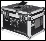 Robe Haze 500 FT Pro DMX
