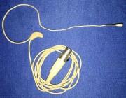 tbone Earmic 500 Shure