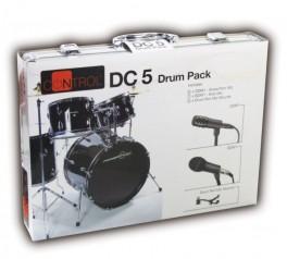 DC5box
