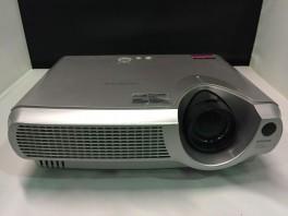 Hitachi CP-S210 Projector