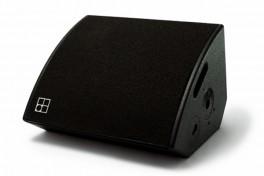 D&B MAX Monitor Loudspeaker
