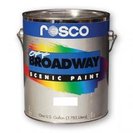 Rosco Off Broadway