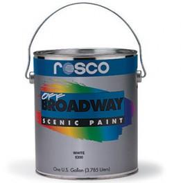 Rosco-Off-Broadway-Paint