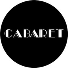 GOBO CABARET A8114