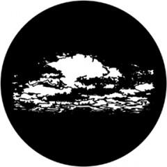 GOBO CLOUD 99501