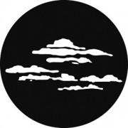 GOBO LAZY CLOUD M8336