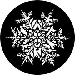 GOBO SNOWFLAKE B238-271