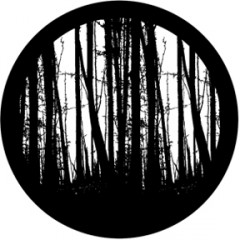 GOBO STANDING TREE REV M 78281