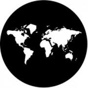 GOBO THE WORLD B878