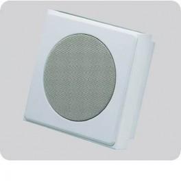 en-metal-cabinet-loudspeakers-1