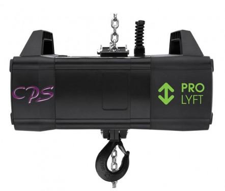 Prolyft Motor Electric Chain Hoist