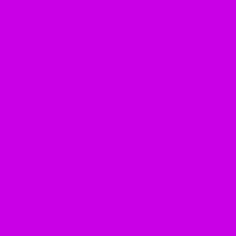 Rosco Supergel Lighting Filter Gell 49 Medium Purple