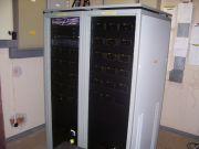 install-button-108