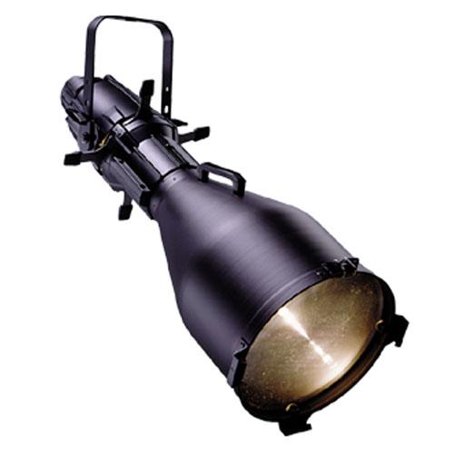 Etc Source Four 5 176 750w Profile Lantern Cps