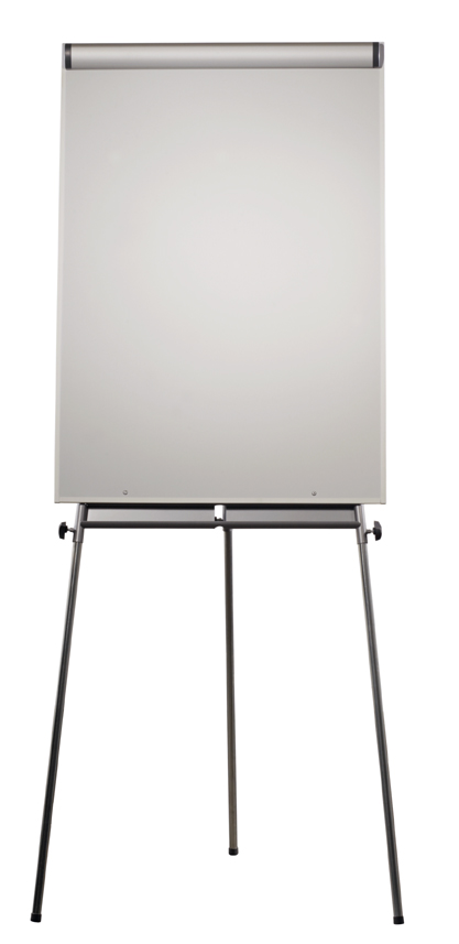 Flip Chart Easel besides Sharp Aquos 70 Led Tv Copy further Kaotica Eyeball moreover Pioneer Djm 2000 4 Channel Remix Effects Controller Mixer besides Speaker Spares Drivers. on dj equipment speakers