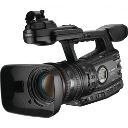 Cameras, Video Recording & Playback