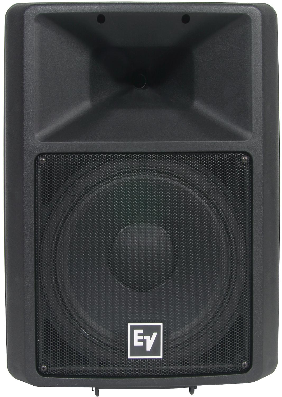 Ev Sx300 Loudspeaker Cps