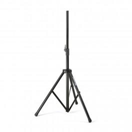Microphone & Speaker Stands