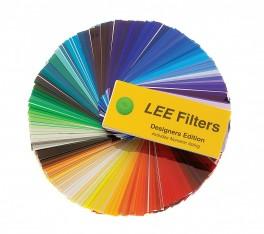 Lighting Filter