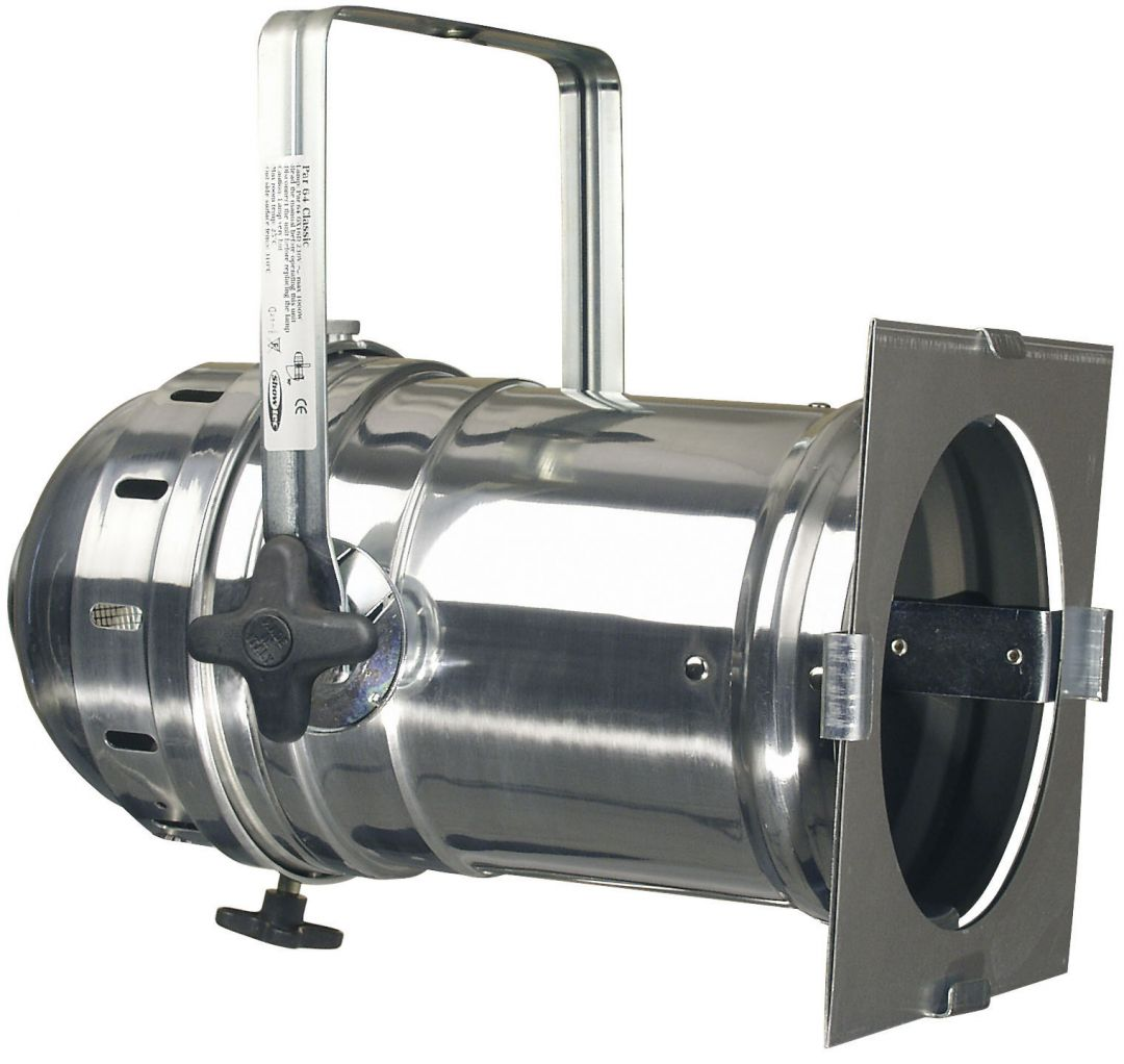 ETC 7050A1014 Sensor Air Flow Module ( Blank Module) - CPS