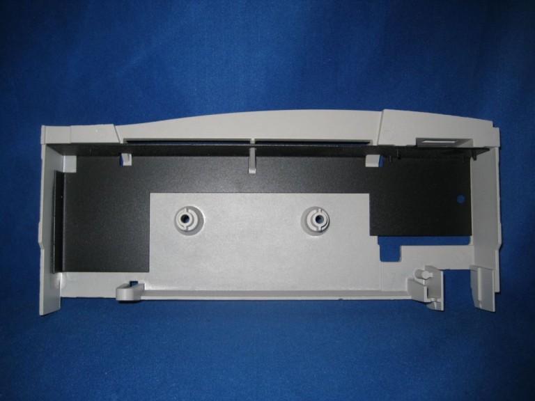 ETC 7050A1014 Sensor Air Flow Module ( Blank Module)