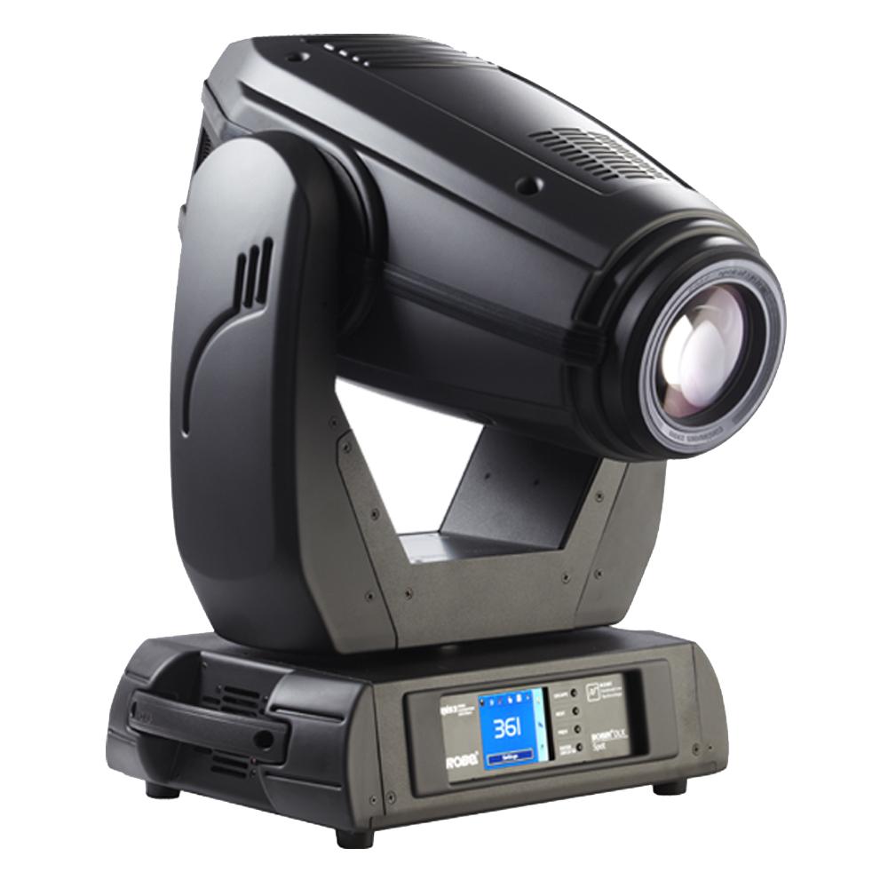 Robe Robin DLX Spot - CPS 5cb50374c