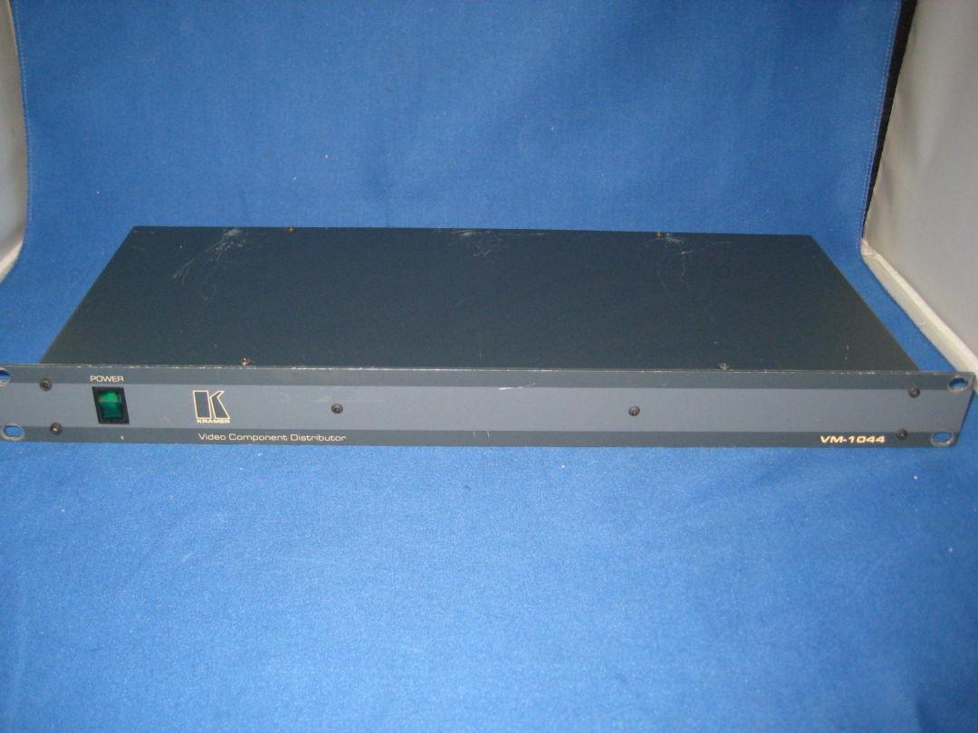 Panasonic TY-SP42P5-K  Loudspeakers for 42 Plasma